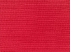 canvas-logo-red