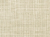 linen-antique-beige_8322-0000
