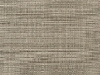linen-taupe_8374-0000