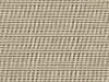 rib-taupe-antique-beige_7761-0000