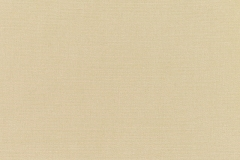 Canvas-Antique-Beige