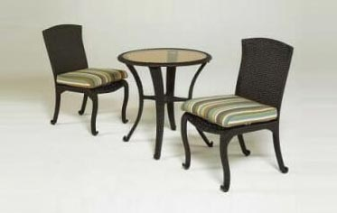 Sanopelo Cushions Hampton Bay Patio Furniture Cushions