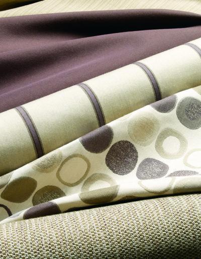 Verrado Cushions Hampton Bay Patio Furniture Cushions