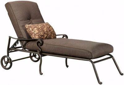 Pacific Grove Cushions Hampton Bay Patio Furniture Cushions